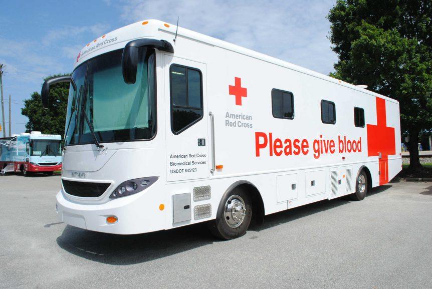 Blood-mobile-862x577.jpg