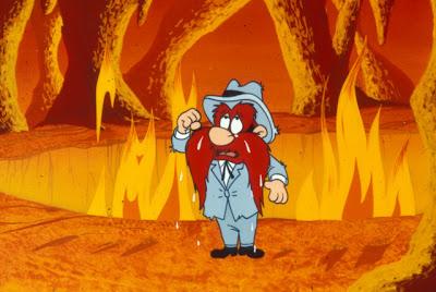 Image: Looney Tunes