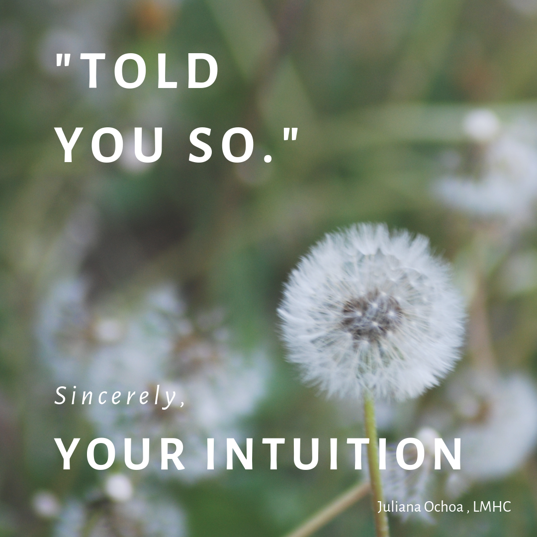 Intuition.png