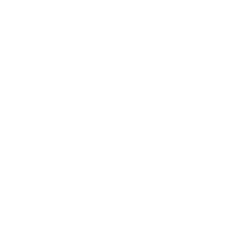 MotherMatch.png