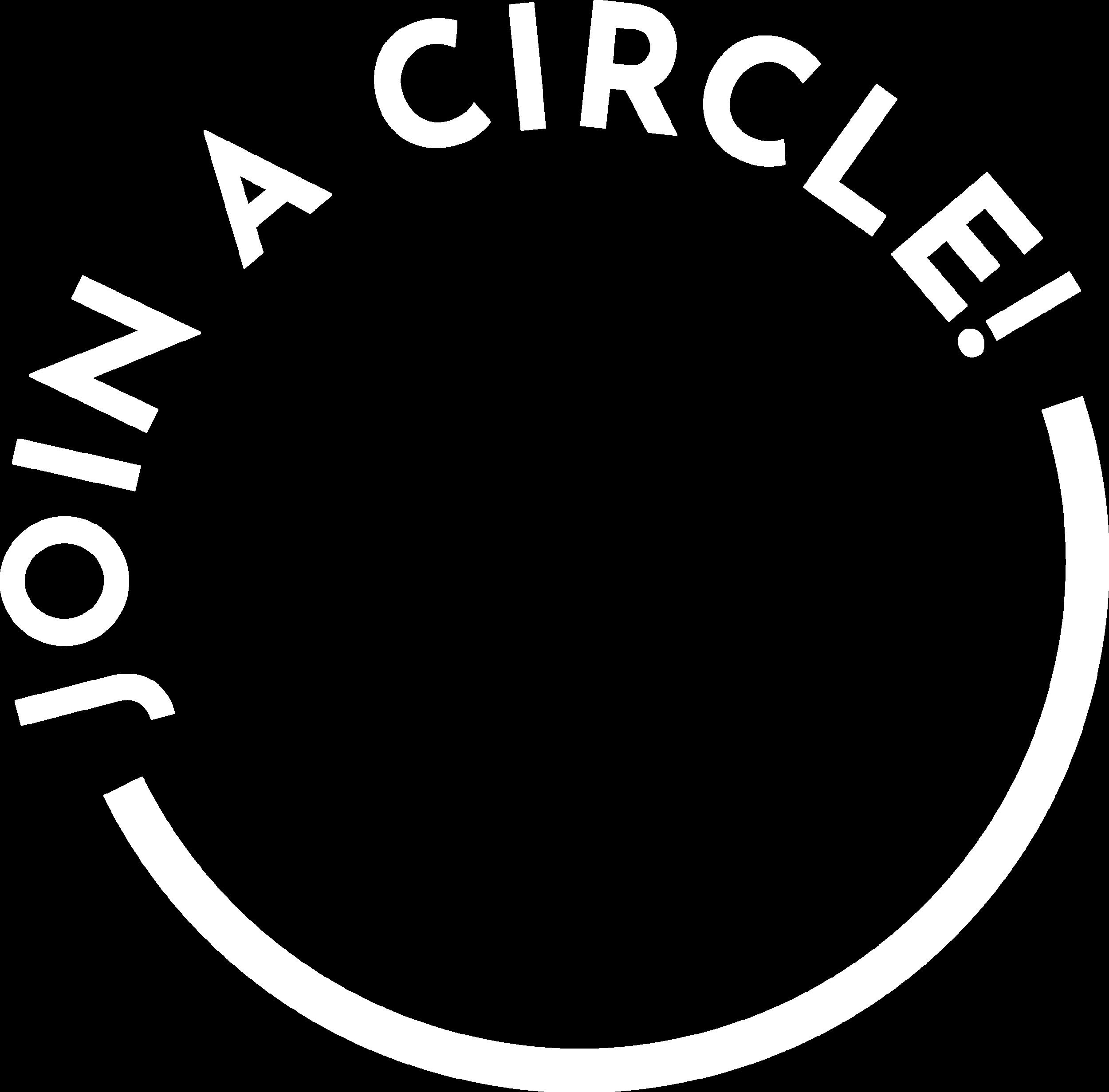 JoinACircle.png