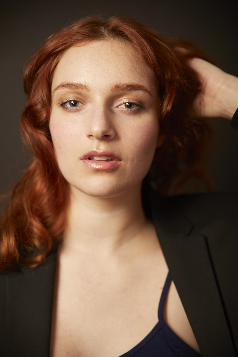 Kate Woodman Photography