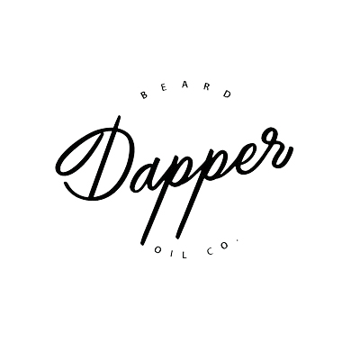 Dapper Beard Oil - We aren't a beard oil company selling to people, we are a people company which happen to make a damn good beard oil. If you get a bottle from us and you're not hyped on it, we will give you your hard earned money back. Use promo code TAKERWIDEFREESHIP for free shipping. www.dapperbeardoil.com
