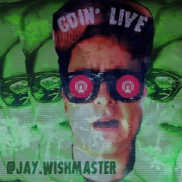 Jay Wishmaster.jpg