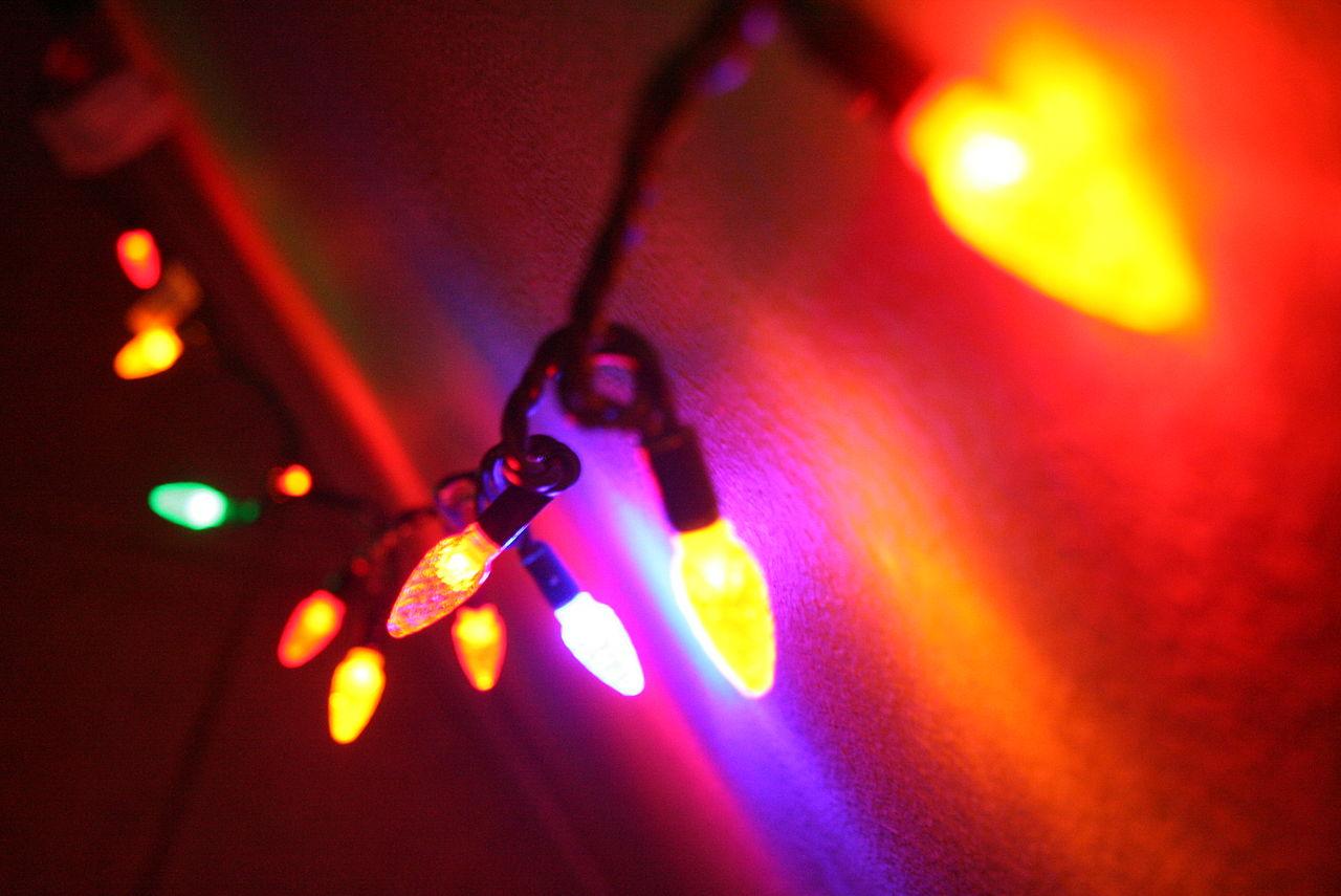 1280px-LED_holiday_lights.jpg