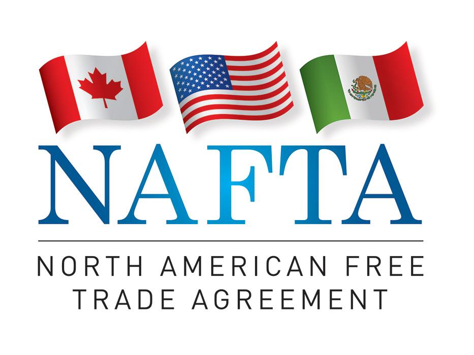 NAFTA.jpg