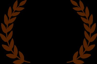 lotpe-award.png