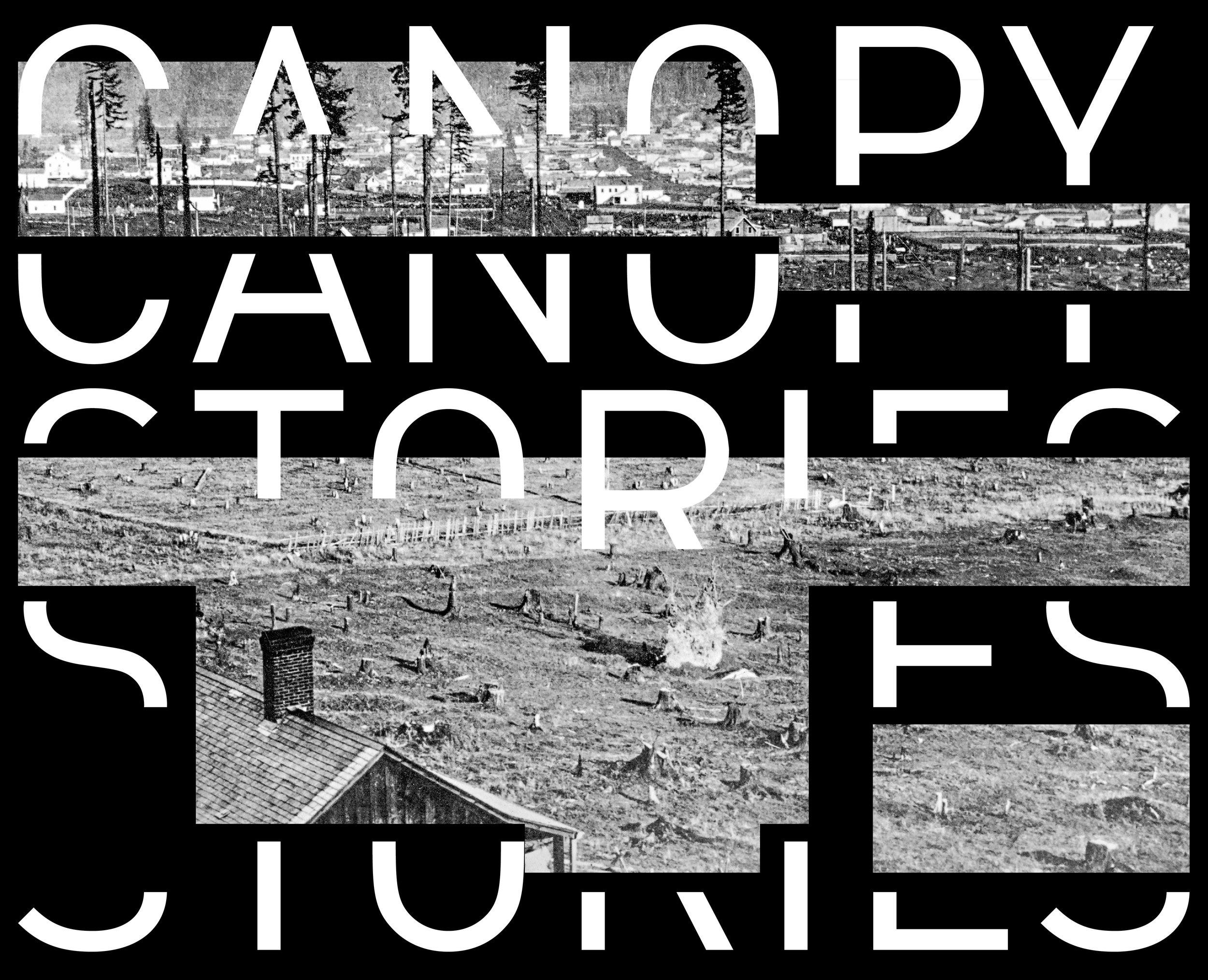 CanopyStories-LandingPage-Mobile-04.jpg