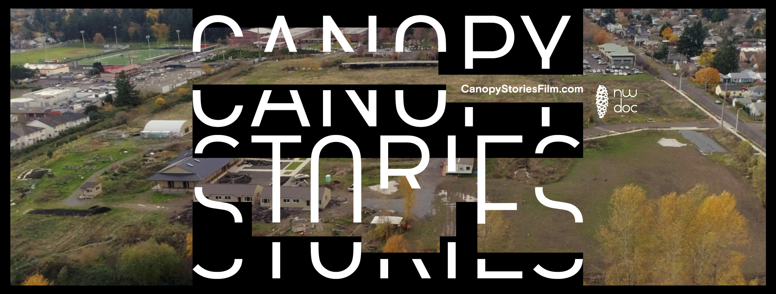 CanopyStories-FacebookCanvas7.jpg