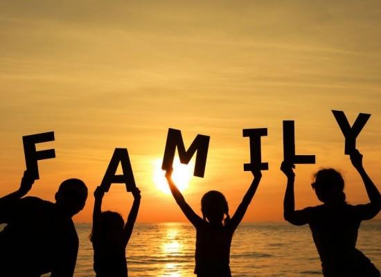 family fun image.jpg