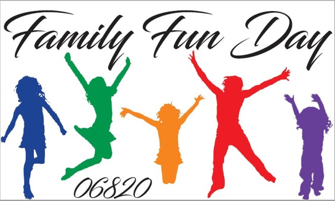 Family Fun Day pic2.jpg
