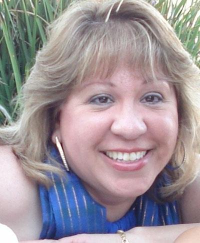 Ileana Perez