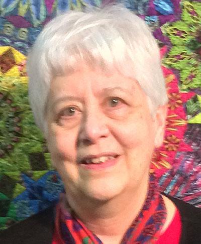 Randa Mulford