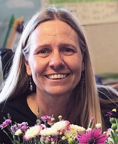 Maja Engelhardt