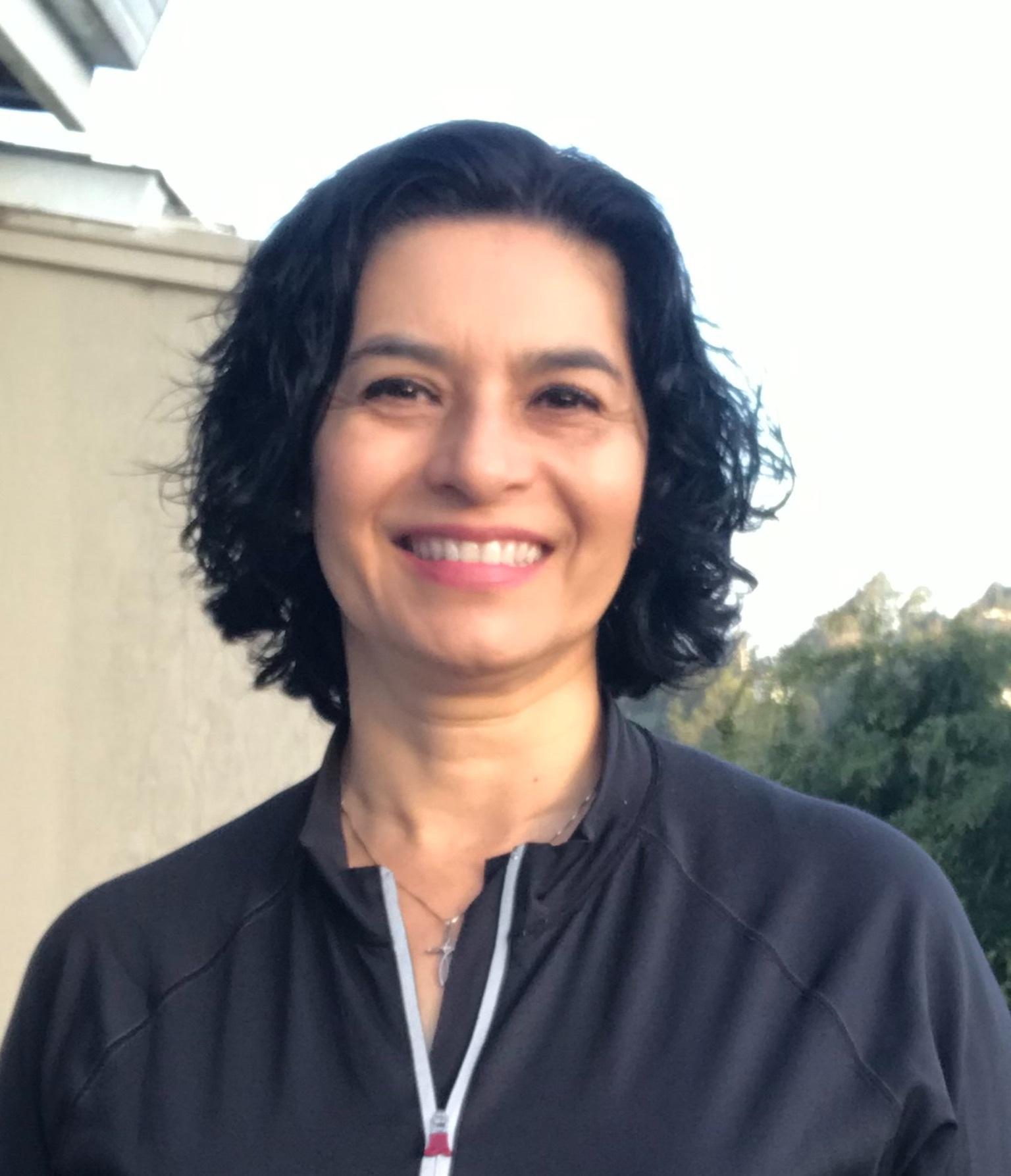 Patty Herrera