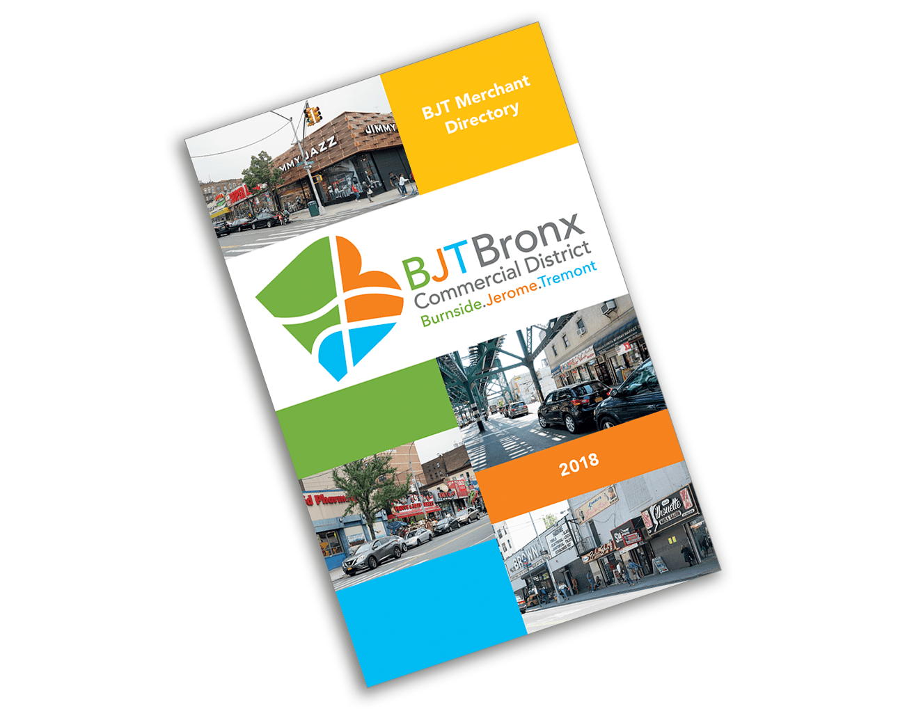 Click to open a PDF of the BJTBronx Merchant Directory 2018