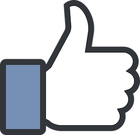 thumbs-up-clipart-facebook-6.png