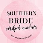 Southern-Bride-Verified-Website-Badge copy.png