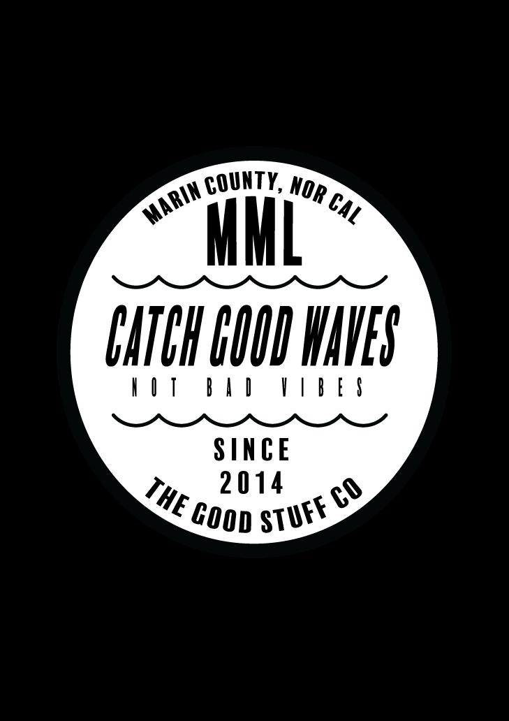 Good-Stuff-Logo.png