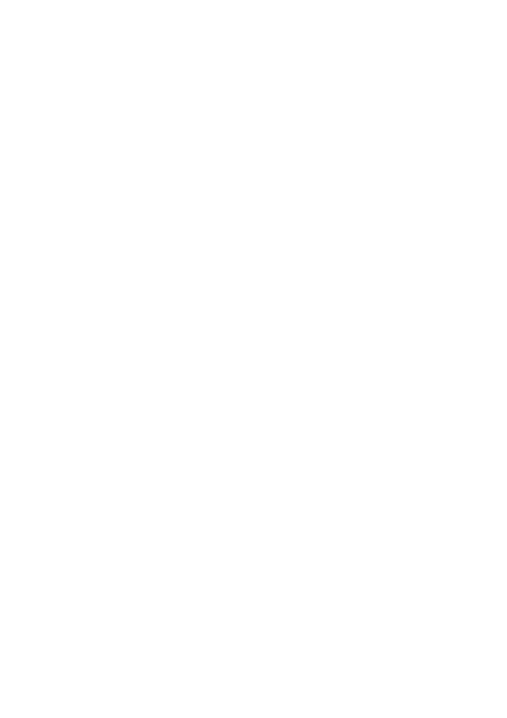 In-Stoke-We-Trust.png
