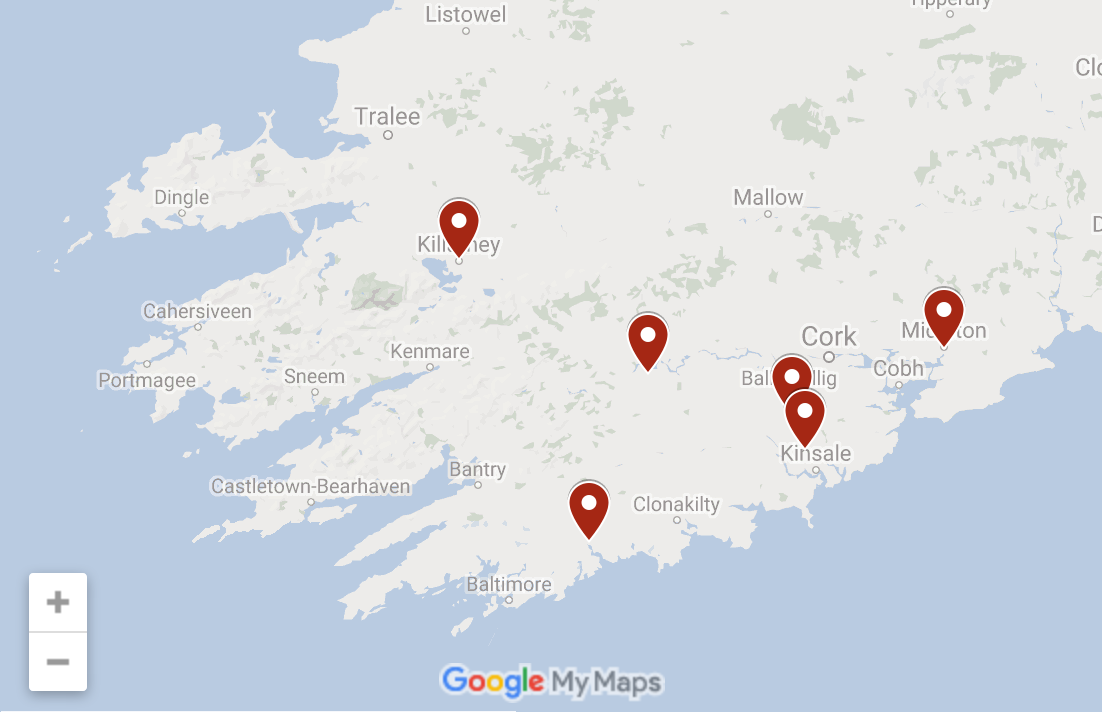 cork-kerry-midwives-locations.png