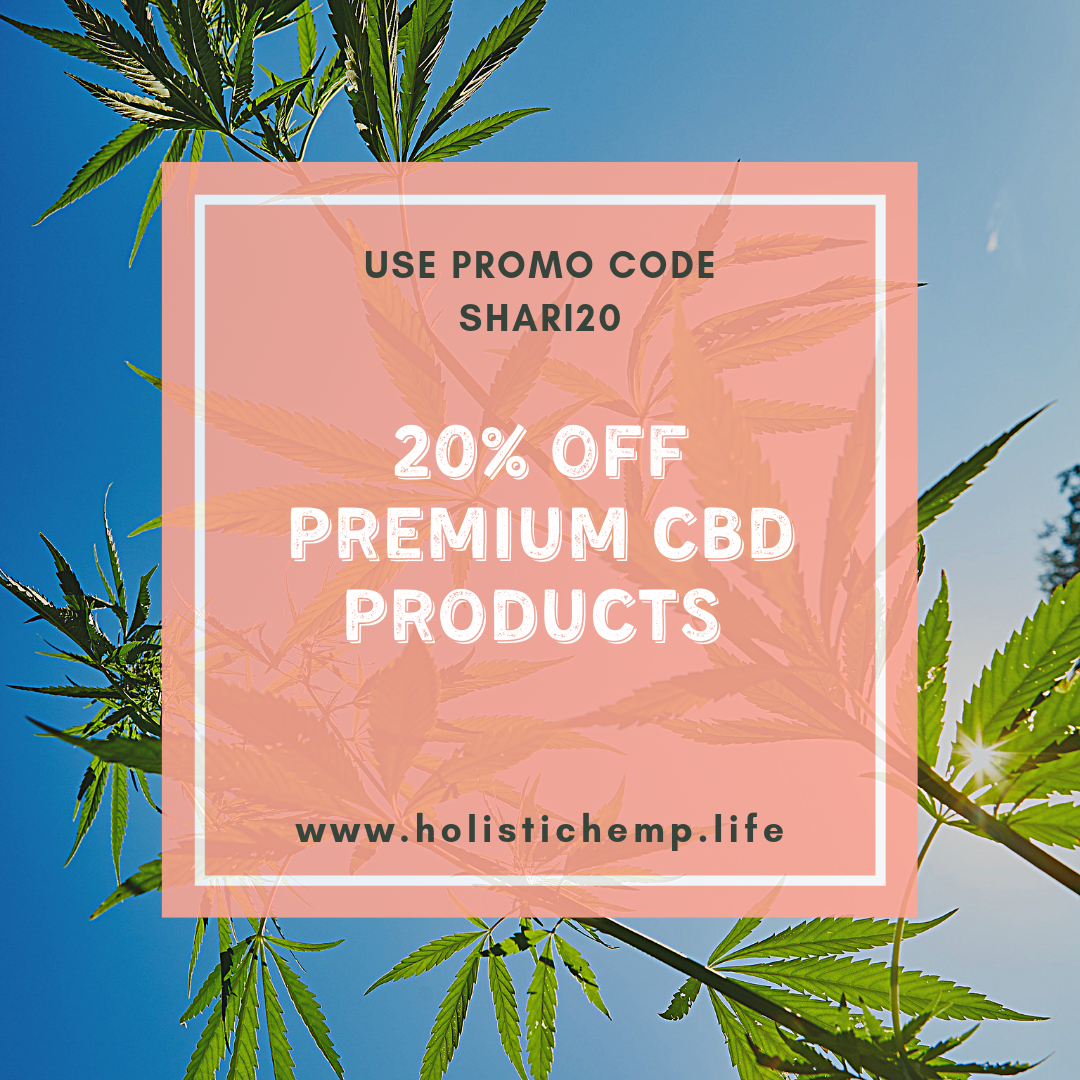 20% off premium CBD products-6.png