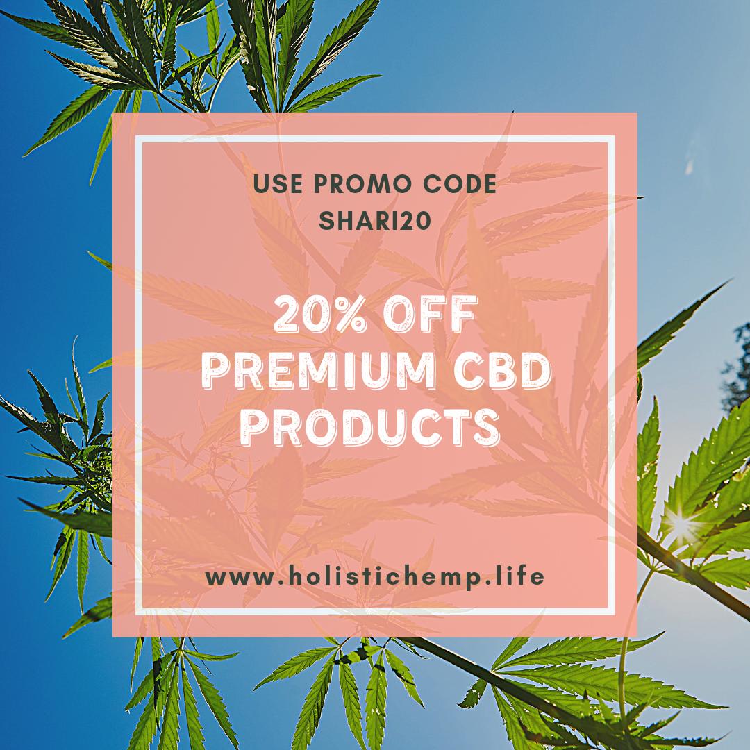 20% off premium CBD products-6.png