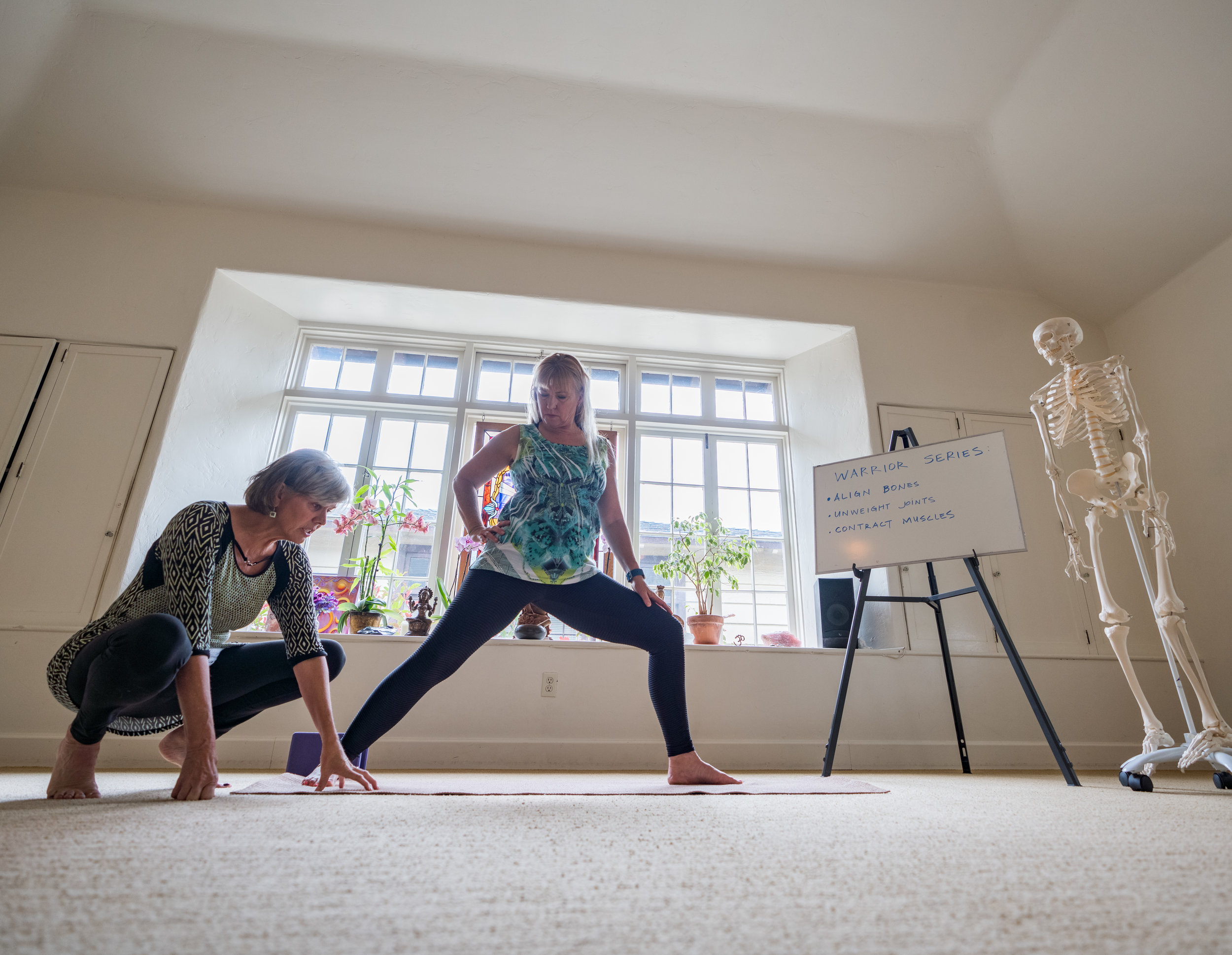 Carmel Yoga Teacher Training-4.jpg