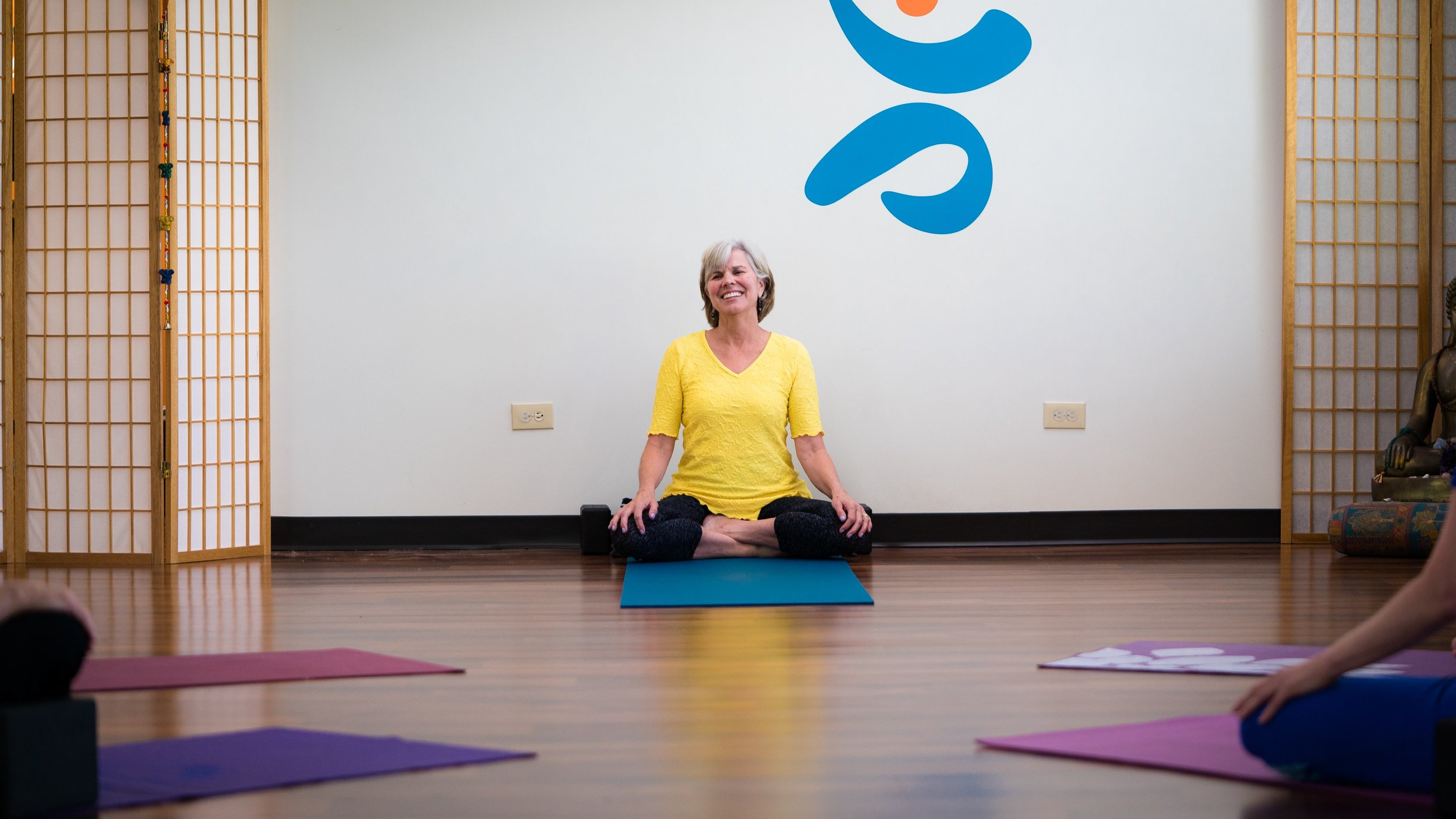 We have two locations in Denver, CO and Carmel, CA as well as available workshops and yoga retreats around the world! For locations to our Denver and Carmel offices please scroll down!