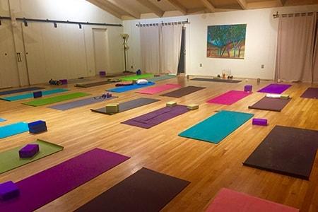 westerbeke-yoga-room.jpg