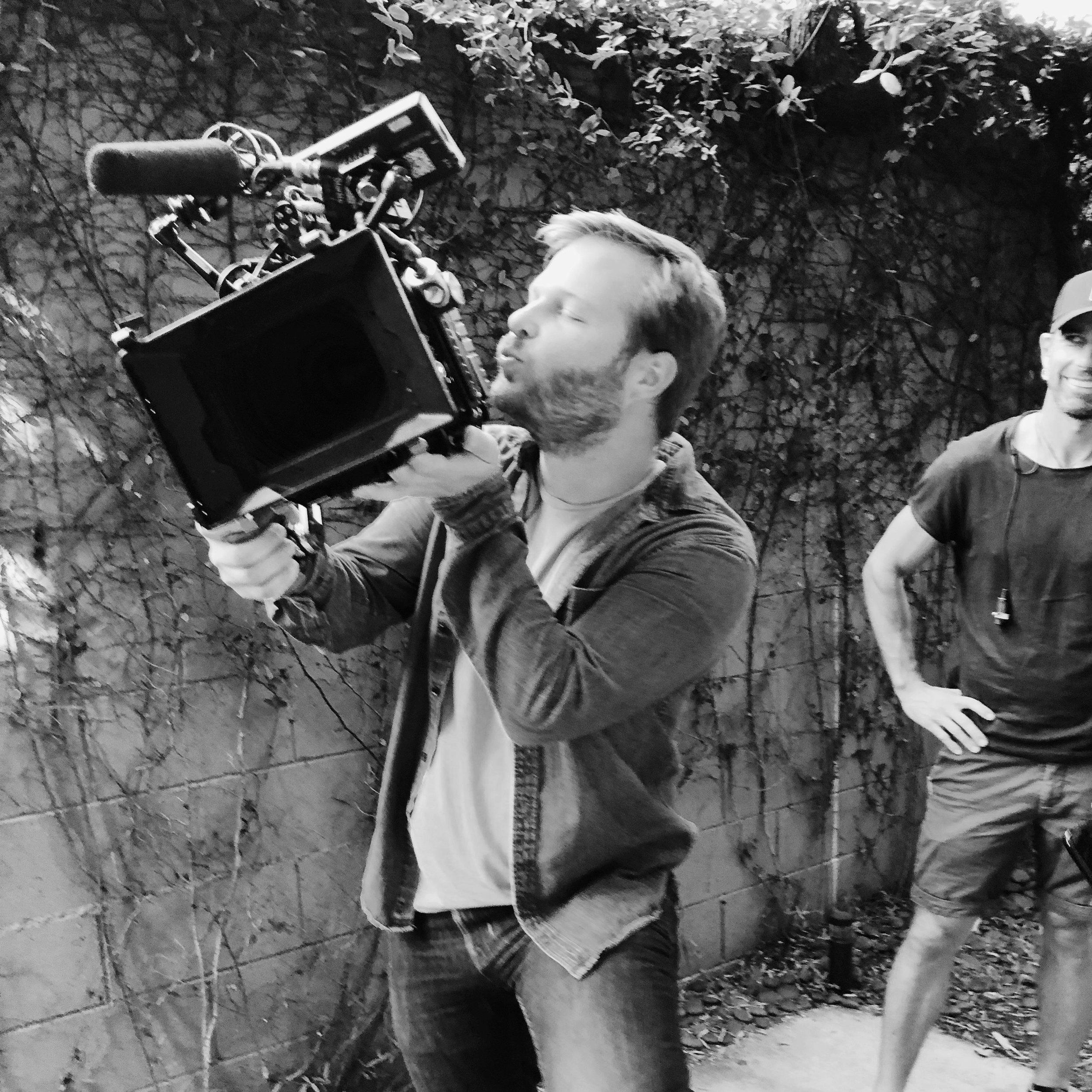 shane-farnsworth_chilis_commercial_filmmaker.jpg
