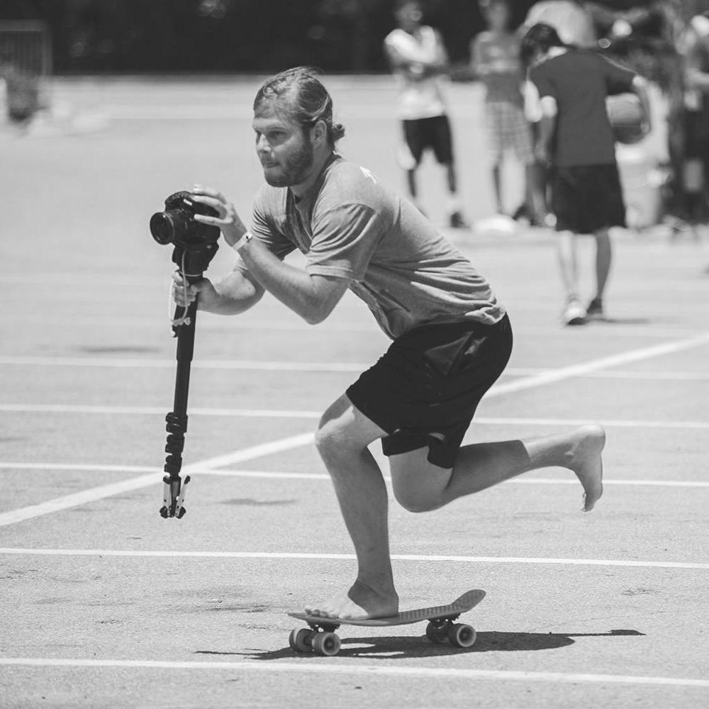 shane-farnsworth_bigstuf_skateboard_filmmaker.jpg