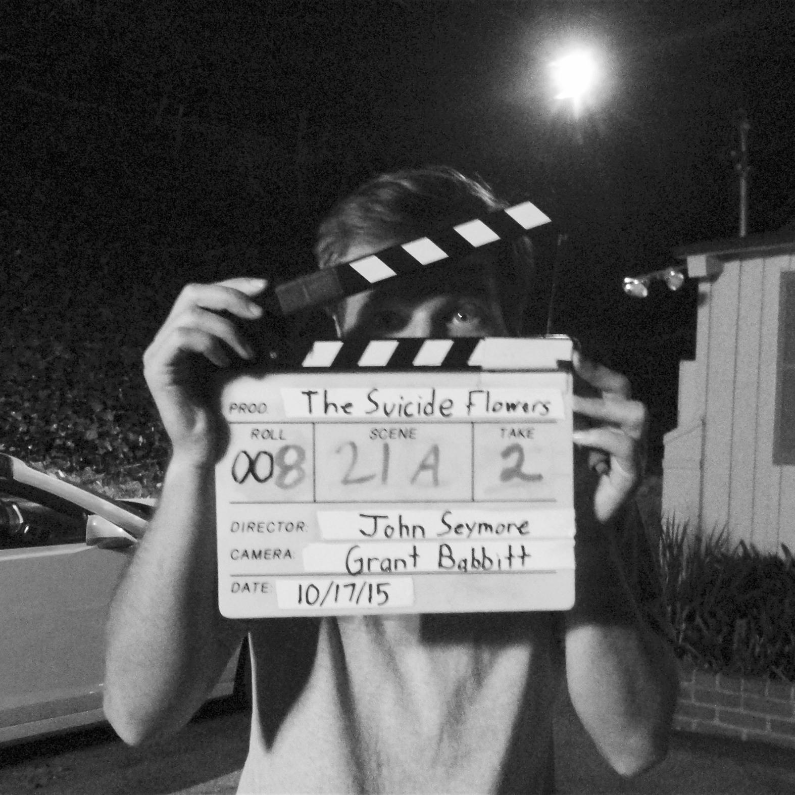 shane-farnsworth_slate_filmmaker.jpg