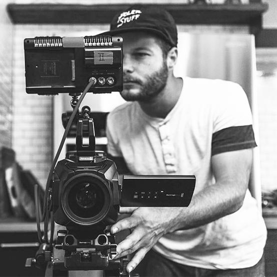 shane-farnsworth_bts_luckysmarket_filmmaker.jpg