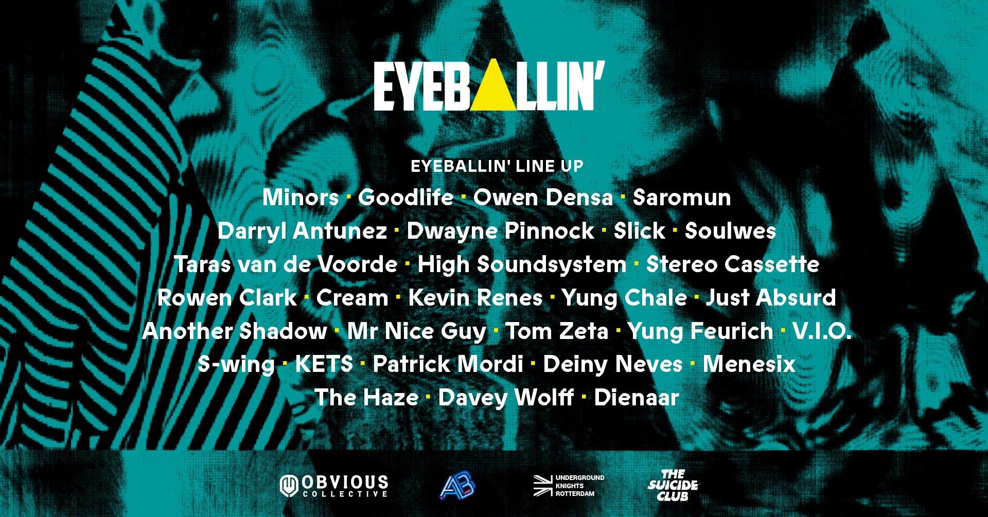 Eyeballing15-6.jpg