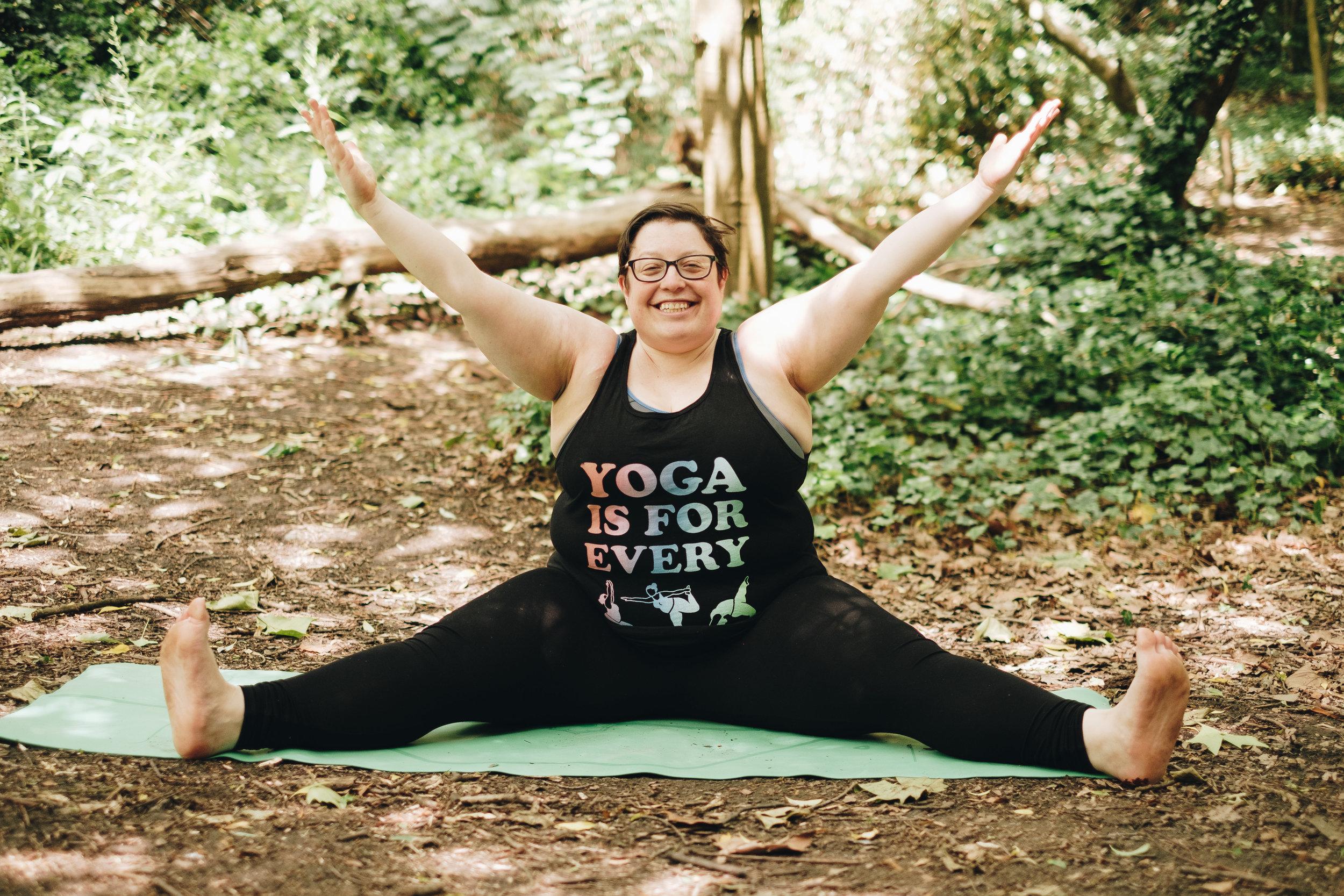 Miriam Yoga -52.jpg