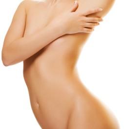Laser bikini.jpg