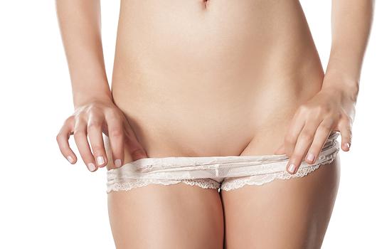 Laser bikini 2.jpg