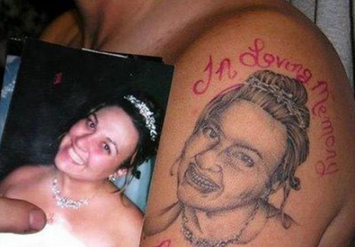 Tattoo Wedding.png