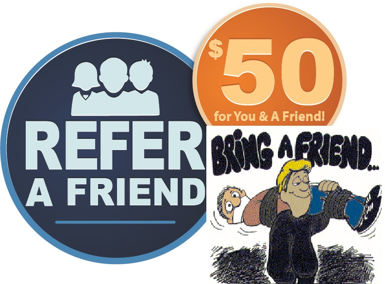 refer a friend bring a friend.jpg