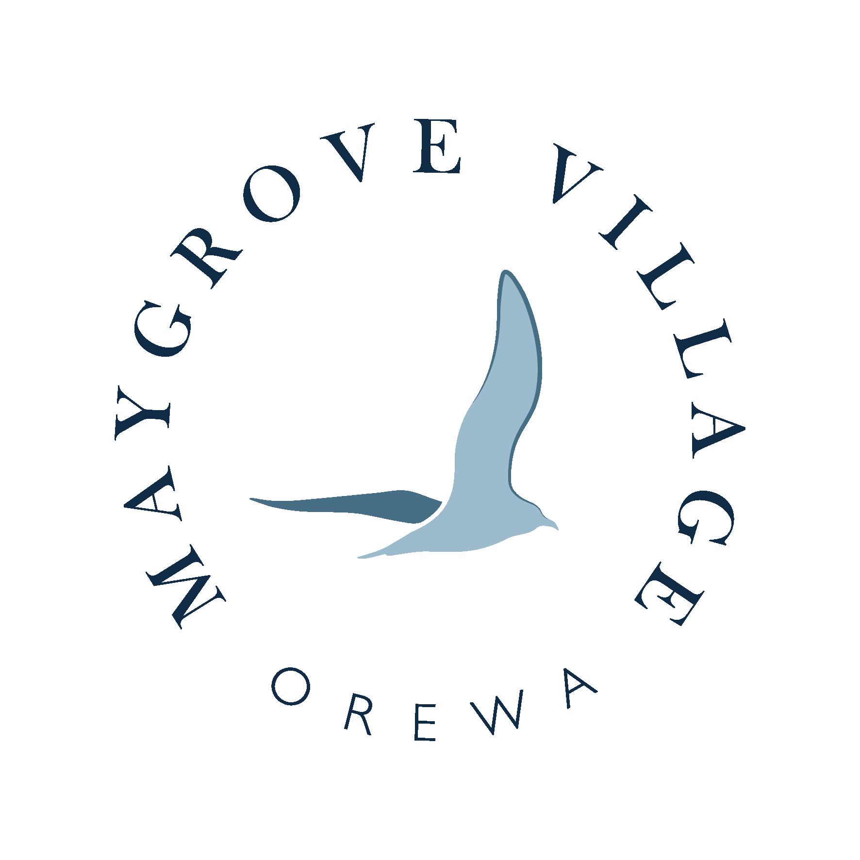 MGV_Stamp-Logo.png