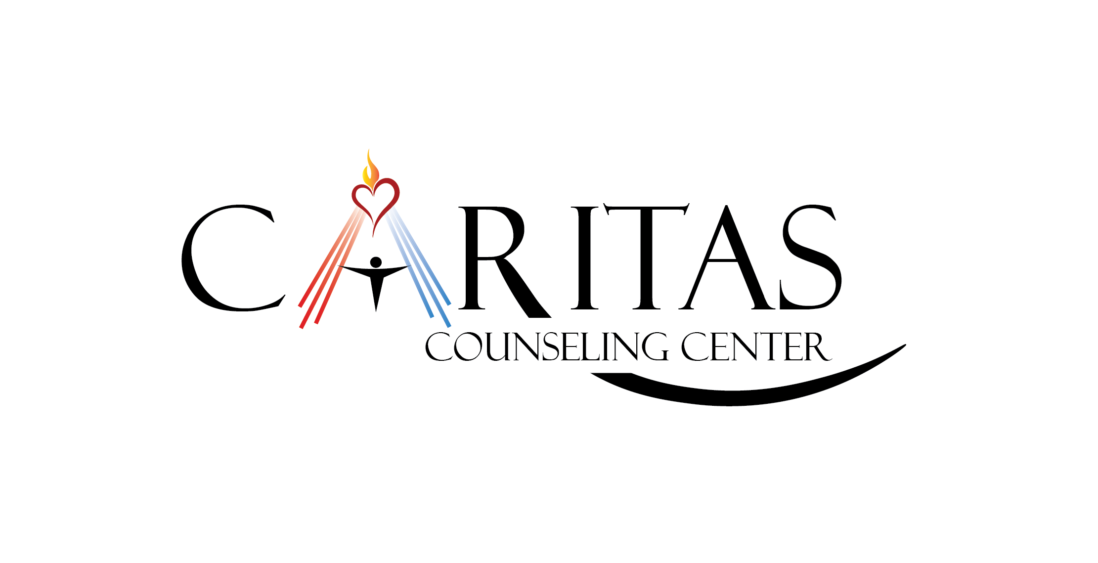 Caritas LOGO 1 final (2).png