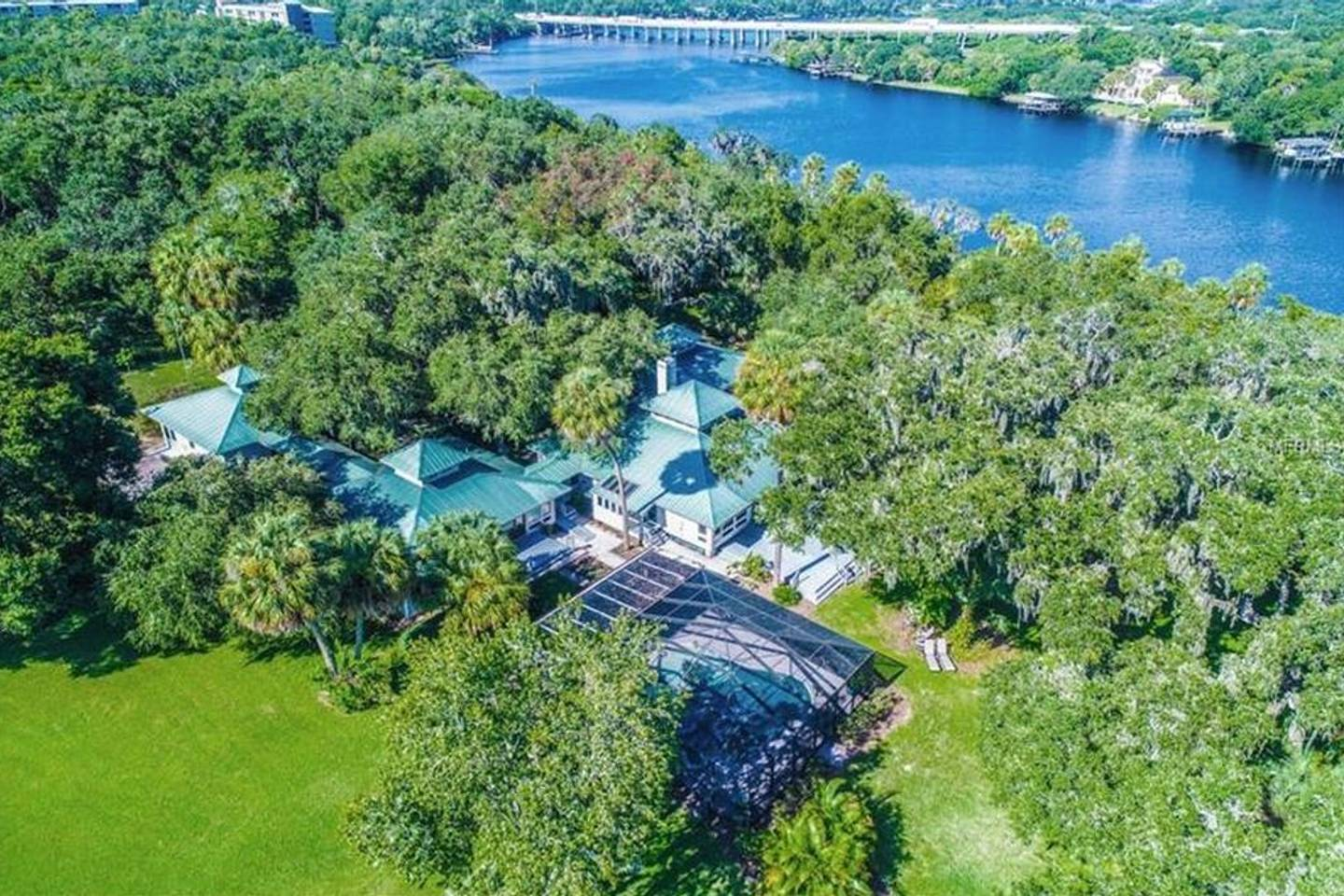 aerial-view-of-property-on-alafia-river.jpg