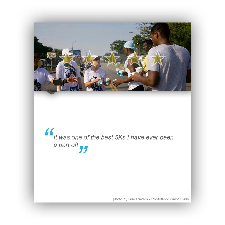 testimonial 10.jpg