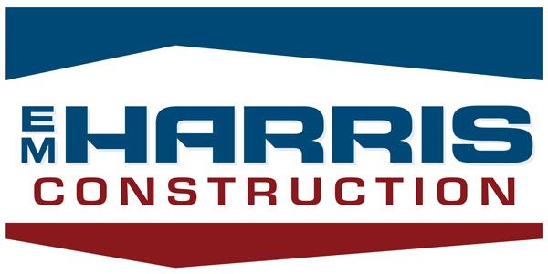 EMHarris-logo-lg.jpg