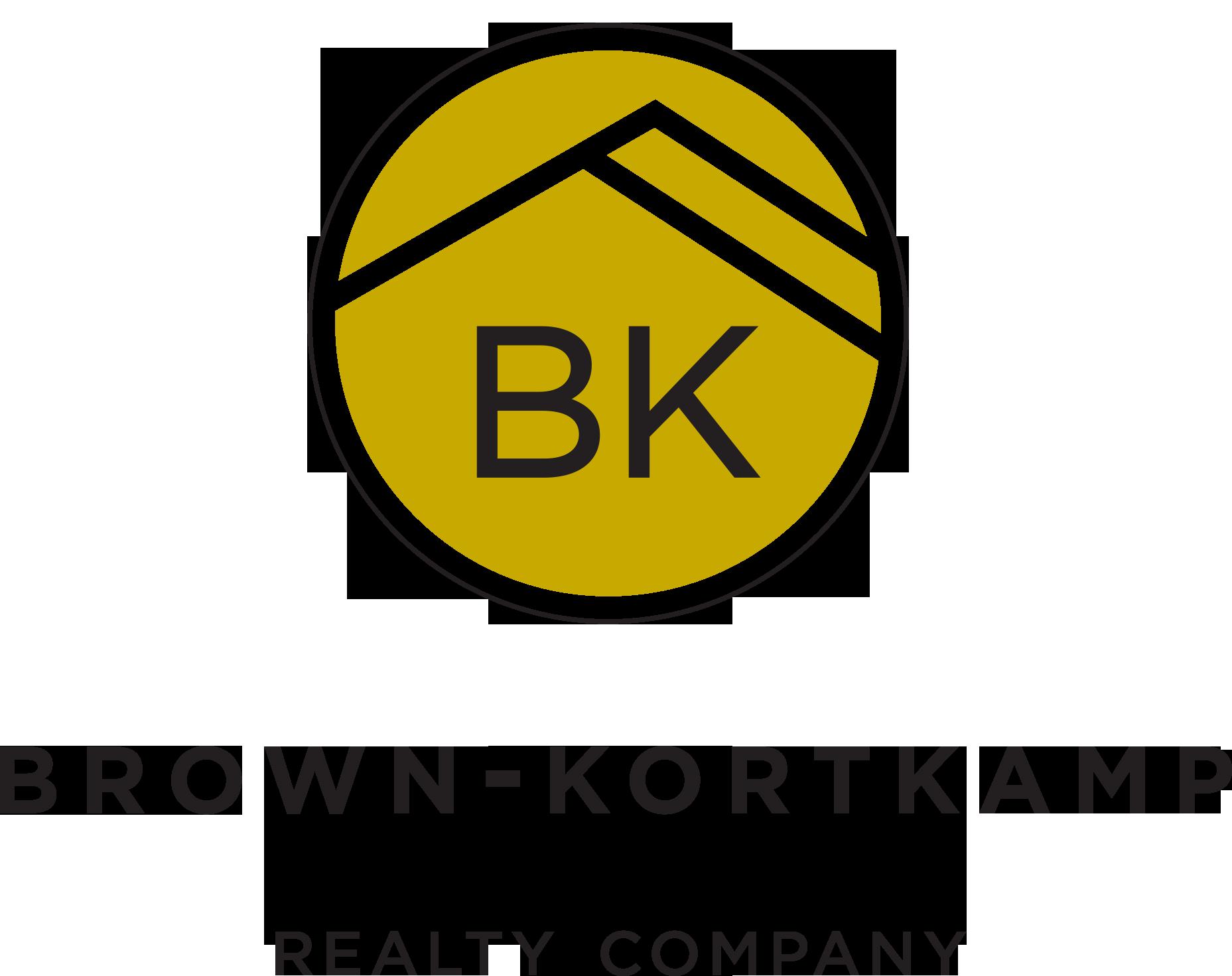 BKR Logo Transparent 2015.png
