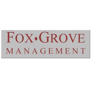 FoxGrove - site logo.jpg