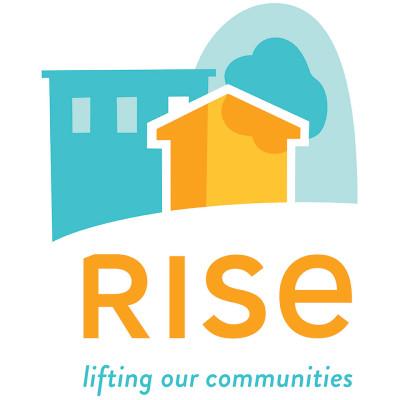 rise-logo-web-400x400.jpg