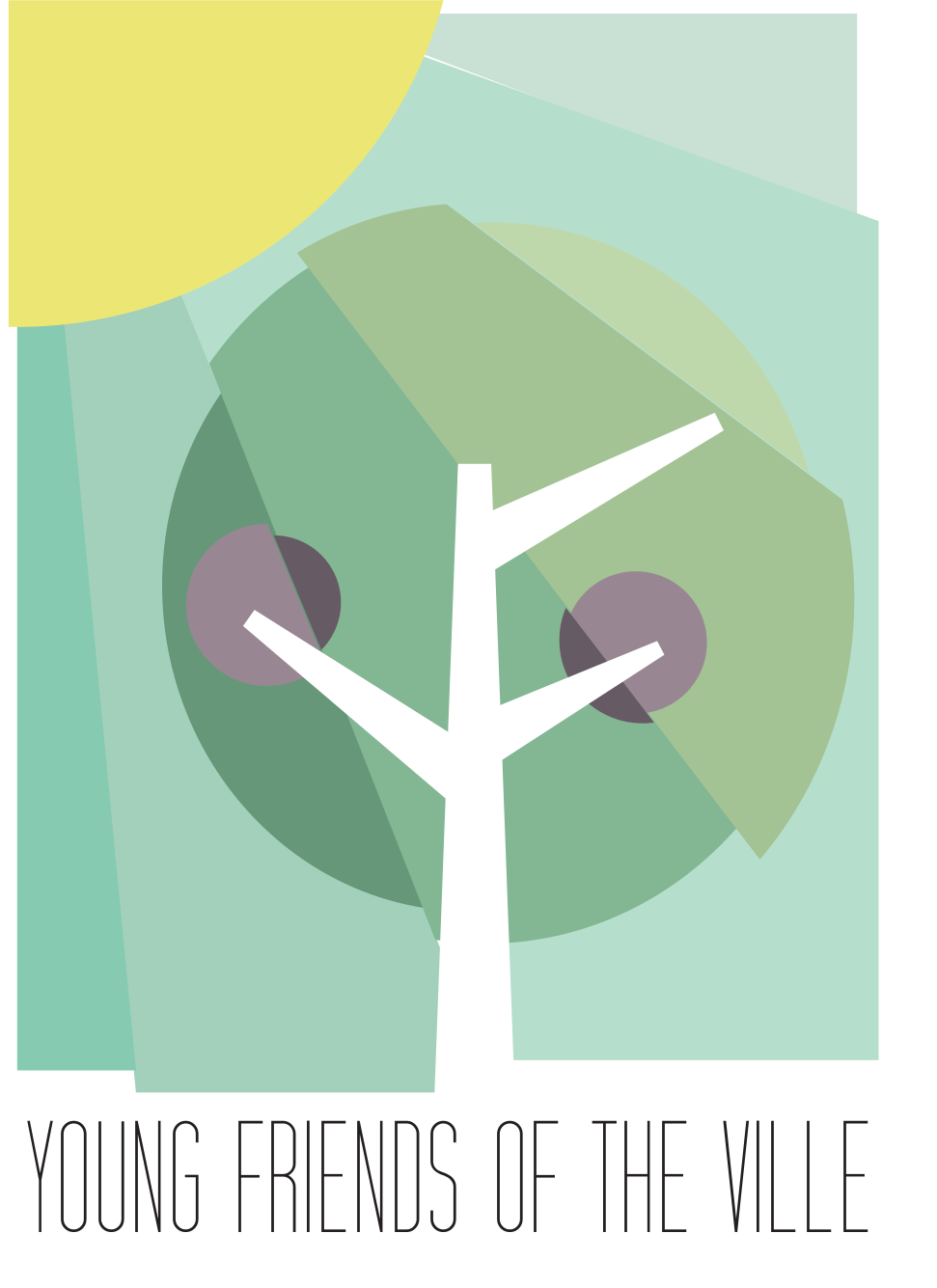 Young Friends Logo - no border.png