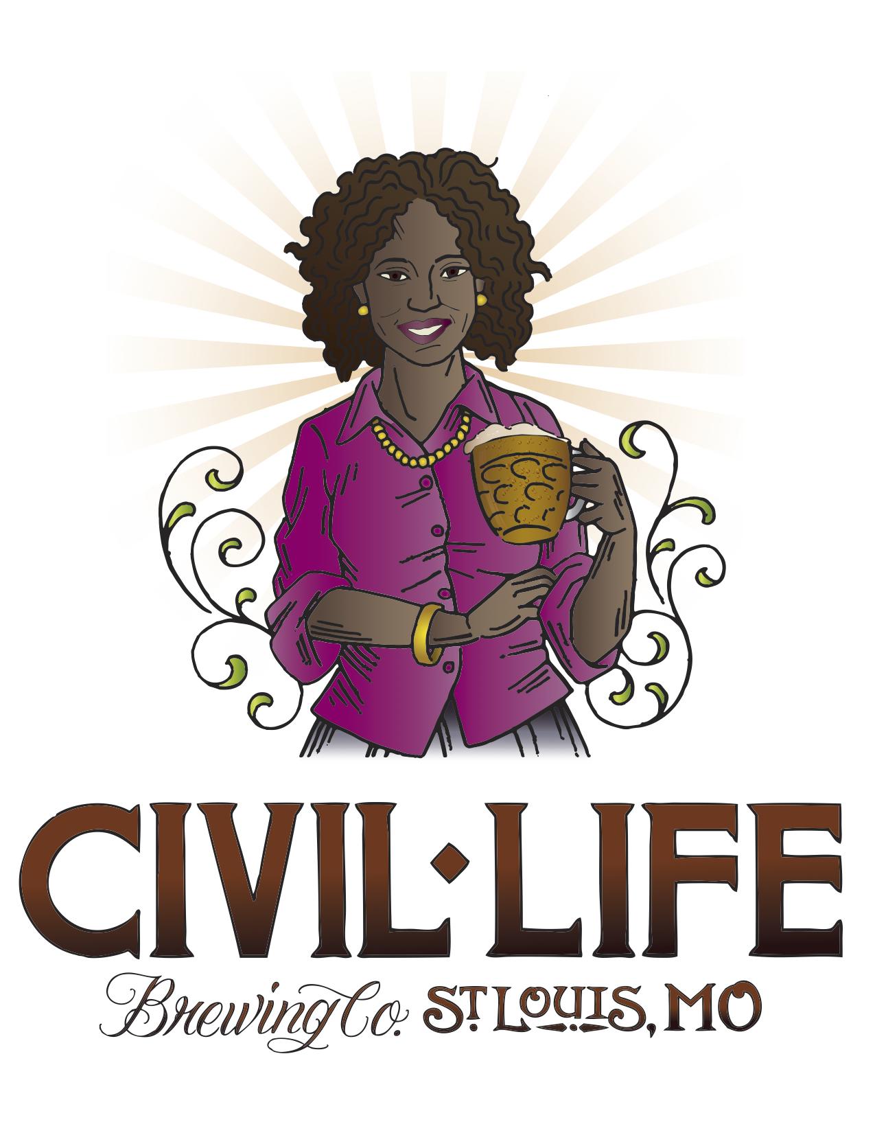 logo_civil_life_2017.jpg